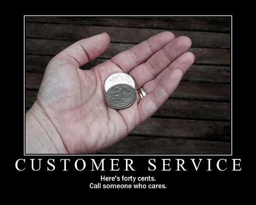 07192008_customerservice5