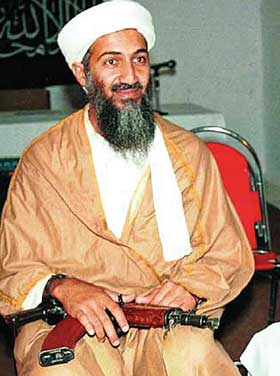 Osama: A death marred by mistruths