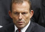 tony-abbott-thinks-too-hard