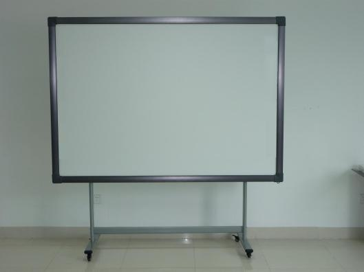 Interactive-Whiteboard-78-88-Touch-Screen