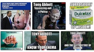 art-abbott2-620x349