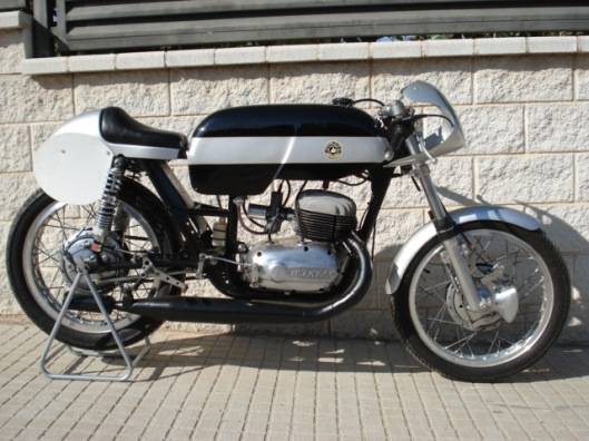 08-Bultaco-Metralla-Kit-America