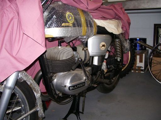 bultaco_metralla