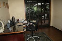 Vi Home Office