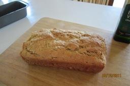 Viv Bread