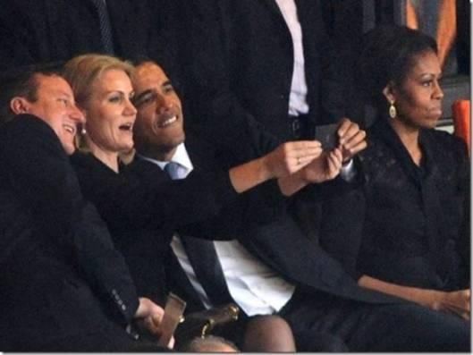 Obama001