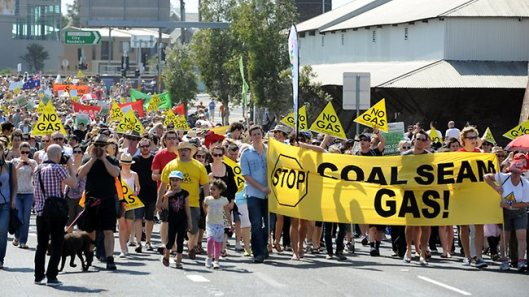 828793-coal-seam-gas-protest