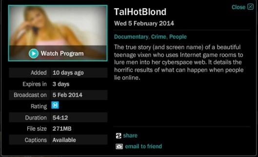 TallHotBlond