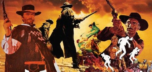 spag westerns