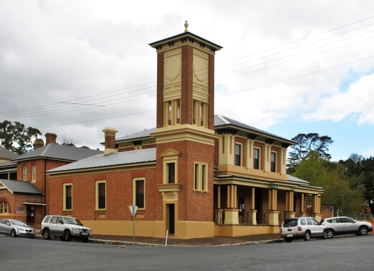 Carcoar_Court_House_001 corrected