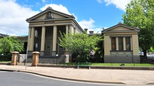 Orange Court House (c) Central Western D aily - w1200_h678_fmax