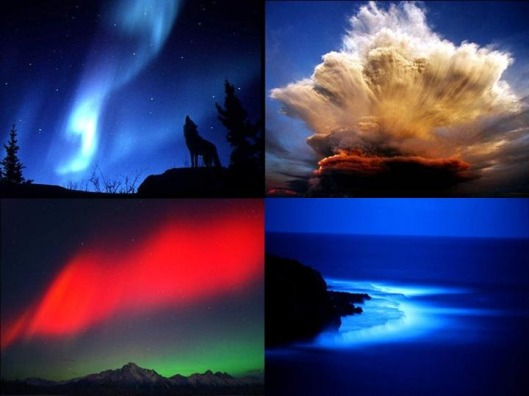 Earth-Wind-Fire-Water 2