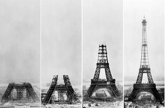 Building-the-Eiffel-Tower