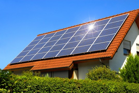 rooftop-solar-array-537x359