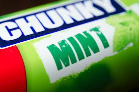 more minties 2