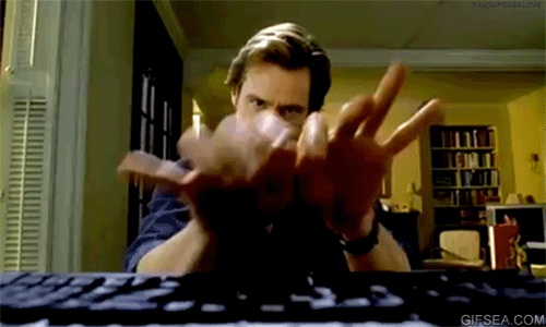 Every-person-over-45-in-my-office-when-theyre-typing-an-email