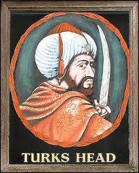 turkshead