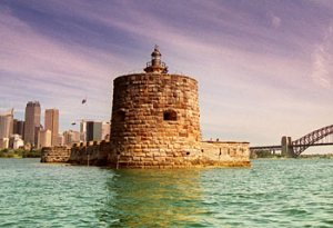 Fort-Denison-File-5702137