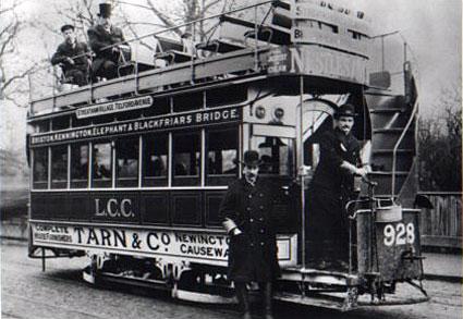 brixton-trams-13