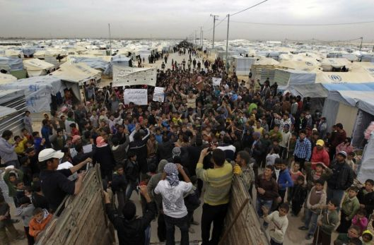 syrian_refugee_4-1