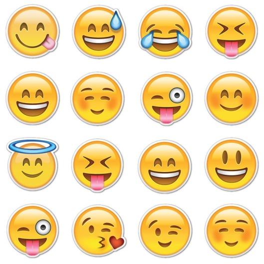 happy images