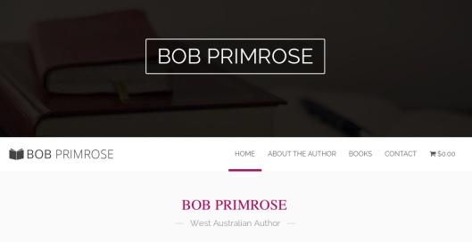 Bob Primrose