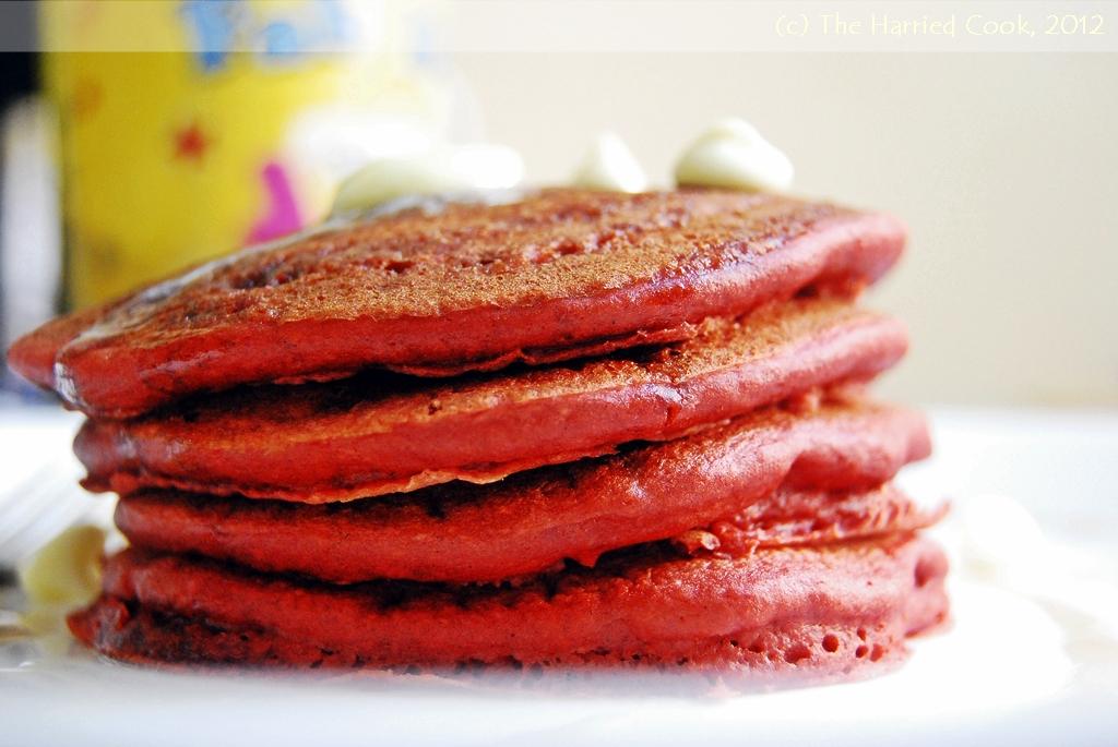 Red Velvet Pancakes.JPG