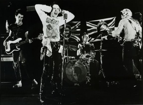 Sex_Pistols_promo_video_crop-1