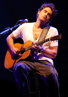 John_Mayer_live_in_2007_01