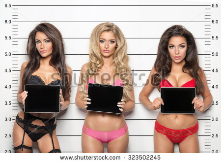 stock-photo-mugshot-of-a-beautiful-three-sexy-young-woman-323502245