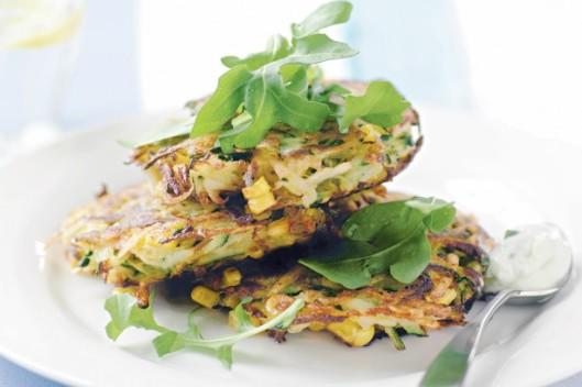 zucchini-corn-fritters-11649_l