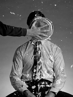 pie-in-face_240