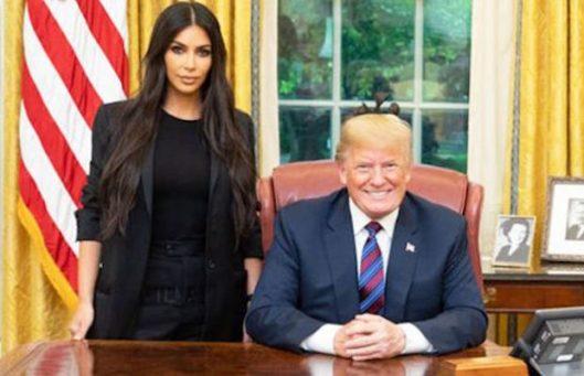 Kardashian-Trump-620x400